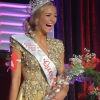 2017 Florida Strawberry Queen Drew Knotts