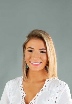 Erin Graham