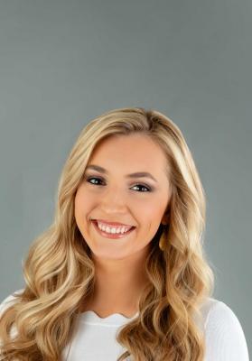 Kendall Gaudens